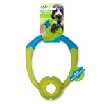 All For Paws Tugger Handle Ball - Large